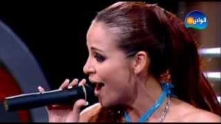 تحميل اغاني Carole Samaha - Habib Alby - Maksom Program / كارول سماحة - حبيب قلبى - من برنامج مقسوم MP3