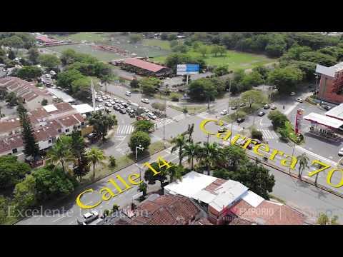 Apartamentos, Venta, La Hacienda - $310.000.000
