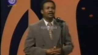 تحميل و استماع عماد أحمد الطيب - جاهل وديع مغرور MP3