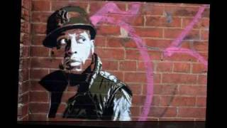 Talib Kweli and Hi-Tek - Love Language - http://www.Chaylz.com