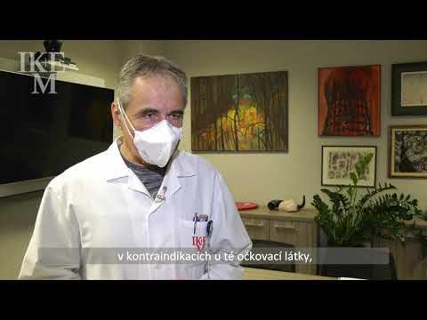 Trasmissione papilloma virus tramite saliva