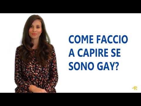 Video di sesso lesbico