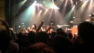 We Knew Him Well - Down Live Chicago 2014