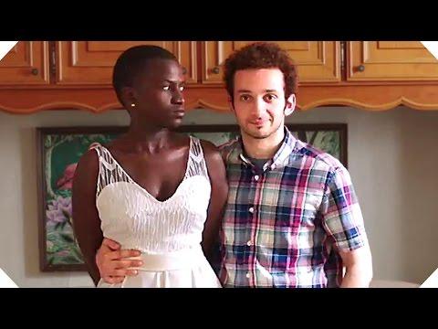 LA FINE EQUIPE (Comédie, 2016) - Bande Annonce / FilmsActu