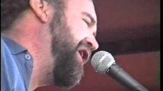JOHN MARTYN SINGING COULDN'T LOVE YOU MORE