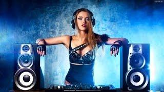 Клубняк ♫ Слушать Клубную Музыку ♫ Клип 2016