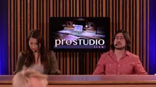 Bobby Owsinski Explains the Basics of Pre-Production