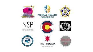 Mental Health Colorado Interview