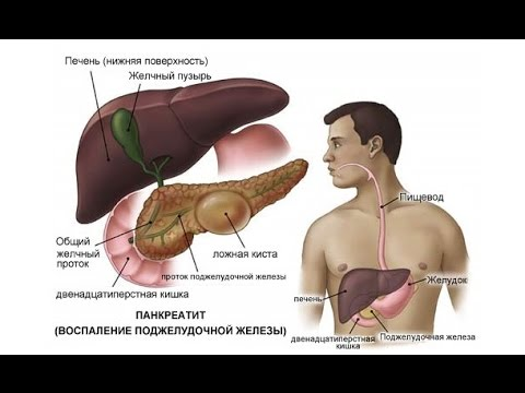 Потенция при удалению аденомы