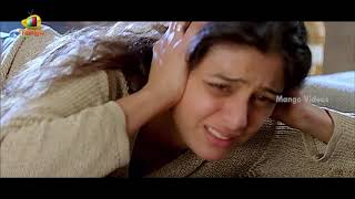 Naa Intlo Oka Roju Telugu Full Movie HD | Tabu | Hansika | Shahbaaz Khan | Part 7 | Mango Videos