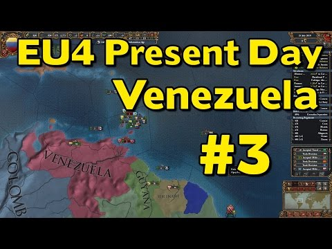 Download Europa Universalis 4 Ai Only Extended Timeline Mod