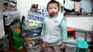 Fingfing示範係學校罰企情形 (2010-01-15)