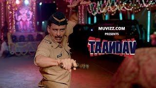 Taandav  Manoj Bajpayee Featured Short Film Directed By Devashish Makhija