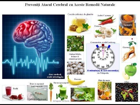 Hipertensiune arterială în prevenirea vârstnici