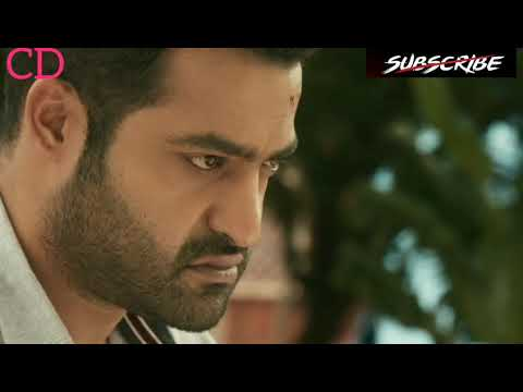 Aravinda sametha Movie Warning scene   NTR warning to Bal Reddy   Aravinda sametha Movie scenes