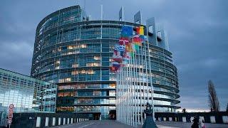 В ЕС закрывают налоговые лазейки для корпораций