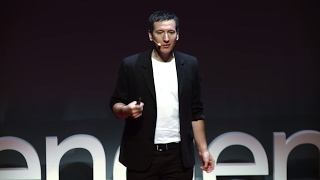 Motivation, quand tu nous tiens...  TEDx Paul-Henri de Le Rue