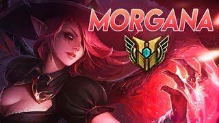 Descargar Mp3 De Morgana Build Season 7 Support Gratis Buentemaorg