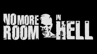 ИГРАЕМ В No More Room In Hell