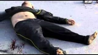 تحميل اغاني Mohamed Khairy - Qamet El Thawrah / محمد خيري - قامت الثورة MP3