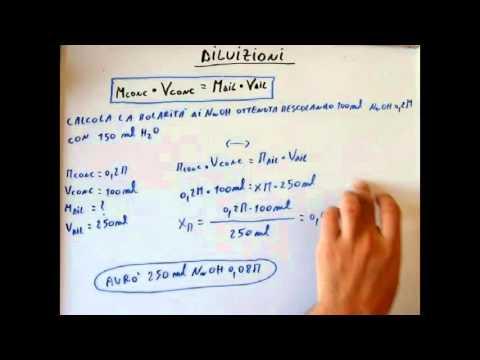 Come migliorare la pressione sanguigna diastolica è bassa