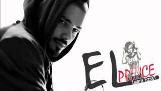 تحميل اغاني رامى عياش - غمرنى تعيش - Ramy Ayach - Gamrny 7obak 2012 MP3