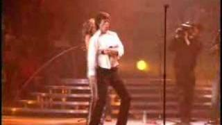Honky Tonk Woman    Sheryl Crow with The Rolling Stones