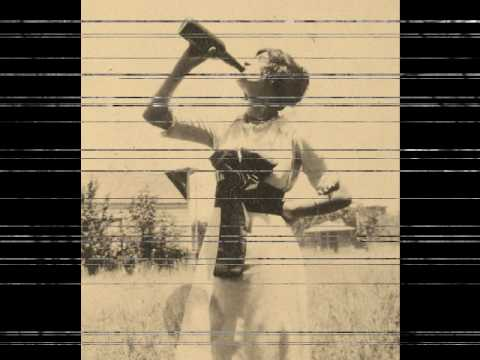 Blues Run the Game (Song) by Jackson C. Frank