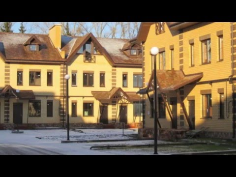 Лечение сахарного диабета в санатории краснодарского края