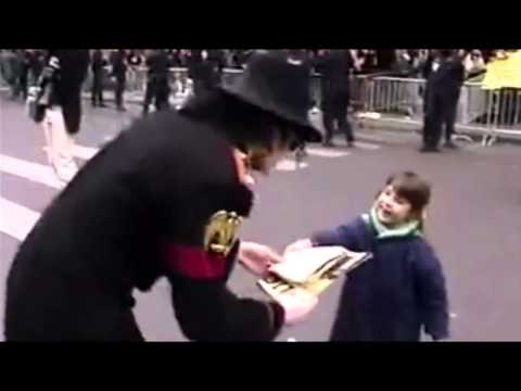 Download The Real Michael Jackson. Mp4 HD Video and MP3