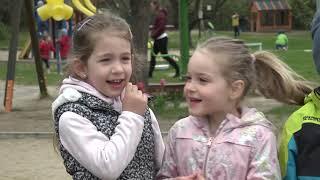 Szentendre Ma / TV Szentendre / 2021.05.03.