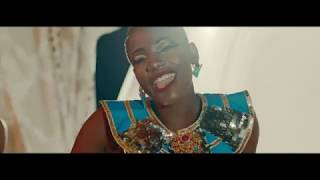 JUJU By EFE KEYZ Official Video