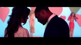 Stooshe | Black Heart (Official Video)