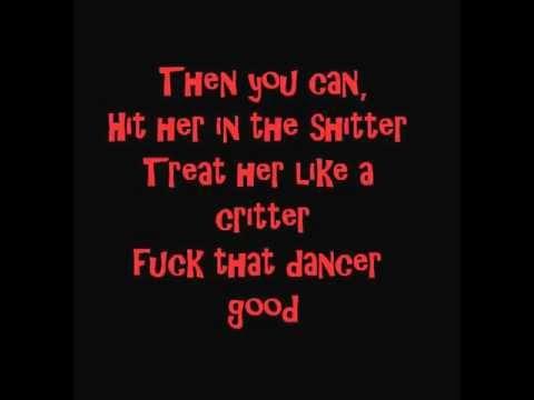 Música Critter