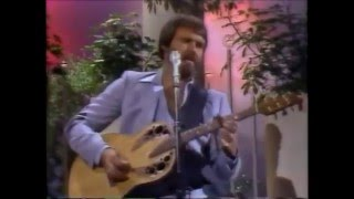Canadian Sunset - Andy Williams and Glen Campbell