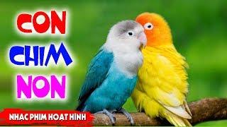 con-chim-non-nhac-thieu-nhi-hay-nhat-cho-be-nhac-phim-hoat-hinh-2020