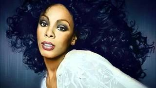 Donna Summer Pandora's Box (Single Edit)