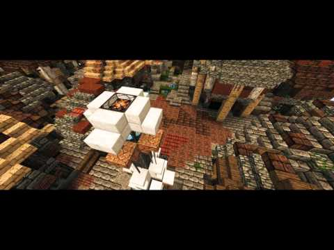 The Hobbit Adventure Map Part DOWNLOADS Minecraft - Maps fur minecraft installieren