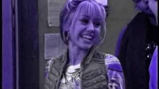 Make Some Noise - Miley Stewart