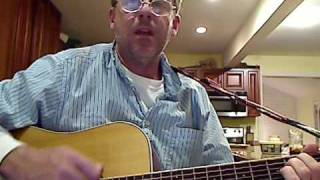 how to play Everlast Friends easy guitar lesson