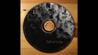 Darkside - Full Eclipse (1995)