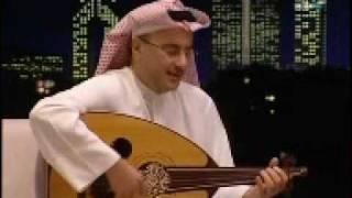 اغاني حصرية la khat la hatef khalid alshaikh.لاخط لاهاتف خالد الشيخ تحميل MP3