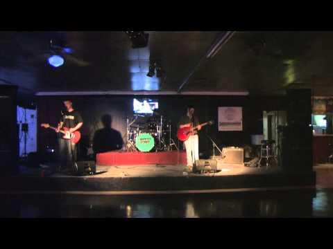 Bizarre Ending- More & More- Live