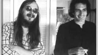 steely dan-only a fool would say that