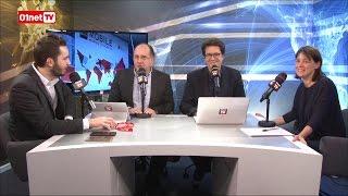 MWC 2015 de Barcelone : grand cru ou déception ?