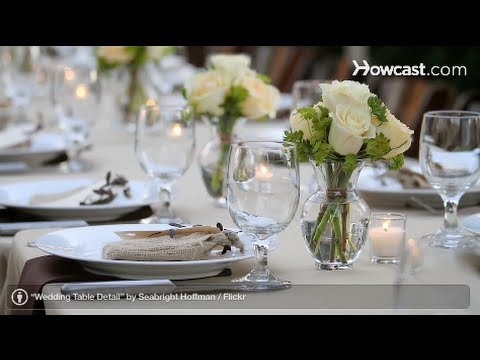 , title : '5 Wedding Rental Tips   Perfect Wedding