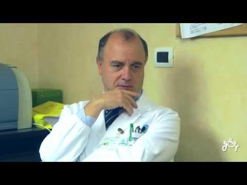 Istituto di chirurgia vascolare in Odessa
