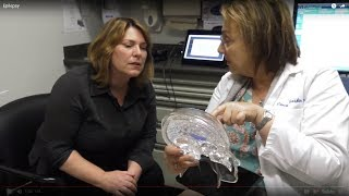 New Therapies Cut Seizures in People with Drug-Resistant Epilepsy | UCLA Health