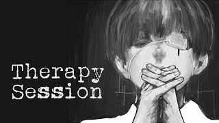 Nightcore   Therapy Session (Lyrics)