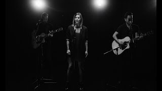 "Cassadee Pope  ""One More Red Light"" YouTube Nashville Sessions"